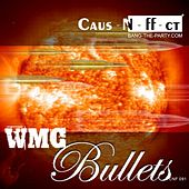 Cnf Wmc Bullets by Various Artists