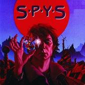 Spys by Spys