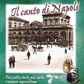 Il canto di Napoli, Vol. 7 by Various Artists