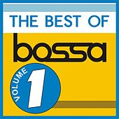 The Best of Bossa, Vol. 1 by Various Artists