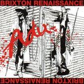Brixton Renaissance by Adu