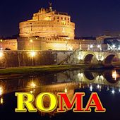 Roma by Various Artists