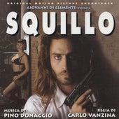 Squillo by Pino Donaggio