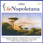 La Napoletana, Vol.3 by Various Artists