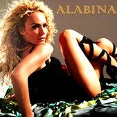 Alabina by Ishtar Alabina