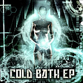 Cold Bath EP by Various Artists