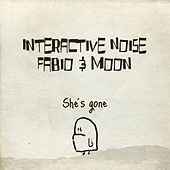 She's Gone by Interactive Noise
