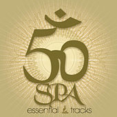 Spa Essential by Various Artists