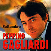 Settembre by Peppino Gagliardi