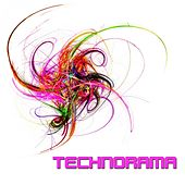 Technorama by Various Artists