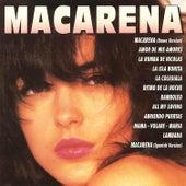 Macarena - Rumba by Various Artists