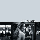 NY Lounge Vol. 2 by Various Artists