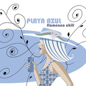 Playa Azul Vol. 1 by Various Artists
