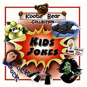 Kids Jokes by Rhymes 'n' Rhythm