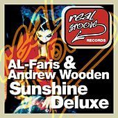 Sunshine Deluxe by Al-Faris