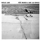 Remixes, Vol. 1 by Nicolas Jaar