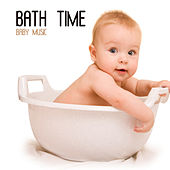 Bath Time Baby Music by Smart Baby Music