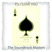 PS I Love You by Piano Music at the Movies