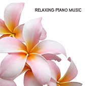 Relaxing Piano Music for Quiet Moments by Relaxing Piano Music Collection