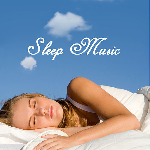 Sleep Music - Relaxing Piano Music for Relaxation and Stress Relief by Sleep Music Piano Relaxation Masters