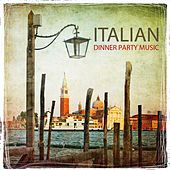 Italian Dinner Party Music, Italy Restaurant Music, Tarantella Italian Dinner Party - Italian Music Favorites , Best Italian Folk Music for and Italian Dinner Background Music by Italian Restaurant Music Academy