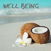 Well Being - Relaxation, Meditation and Yoga Music by Relaxation Meditation Yoga Music Masters