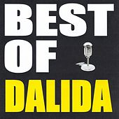 Best of Dalida by Dalida