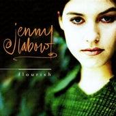 Flourish by Jenny Labow