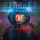 Lost In Space by Starkey