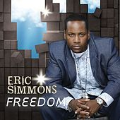 Freedom by Eric Simmons