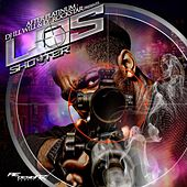 Shooter by LOS