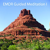 EMDR Guided Meditation / Hypnosis by Liborio Conti