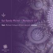 Monokind EP by Kai Randy Michel