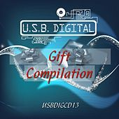 Gift Compilation (feat. Presents) by Various Artists