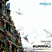 Swaraaj (The Revolution Is Within) by Various Artists