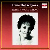 Russian Vocal School. Irene Bogachyova - vol.1 by Irene Bogachyova