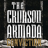 Conviction by The Crimson Armada