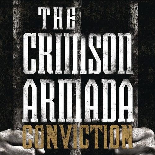 Conviction by The Crimson Armada