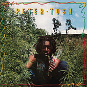 Legalize It by Peter Tosh