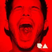 R∆ by Simon Curtis