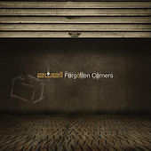 Forgotten Corners by Zuell