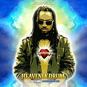 Heavenly Drum by Machel Montano