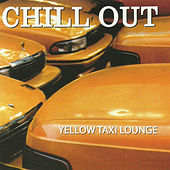 Yellow Taxi Lounge by Zebastiang Fishpoon by Various Artists