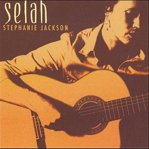 Selah by Stephanie Jackson