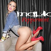 Peppermint - Single by Malia