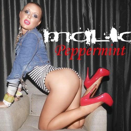 Peppermint - Single by Malia