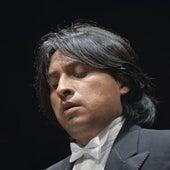 Zweite Ungarische Rhapsodie cis-Moll - Single by Franz Liszt