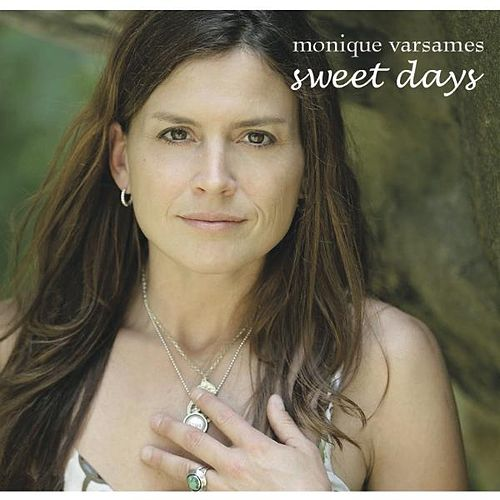 Sweet Days by Monique Varsames