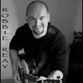 Talkin Tarn by Robbie Reay