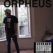Orpheus The EP by Orpheus